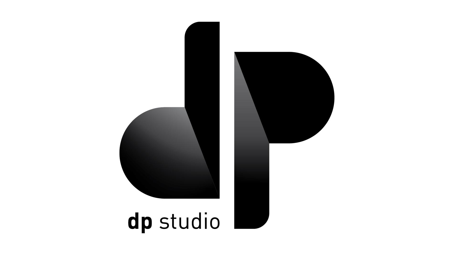 DP-Studio