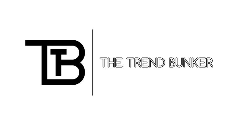 The-Trend-Bunker--Logo