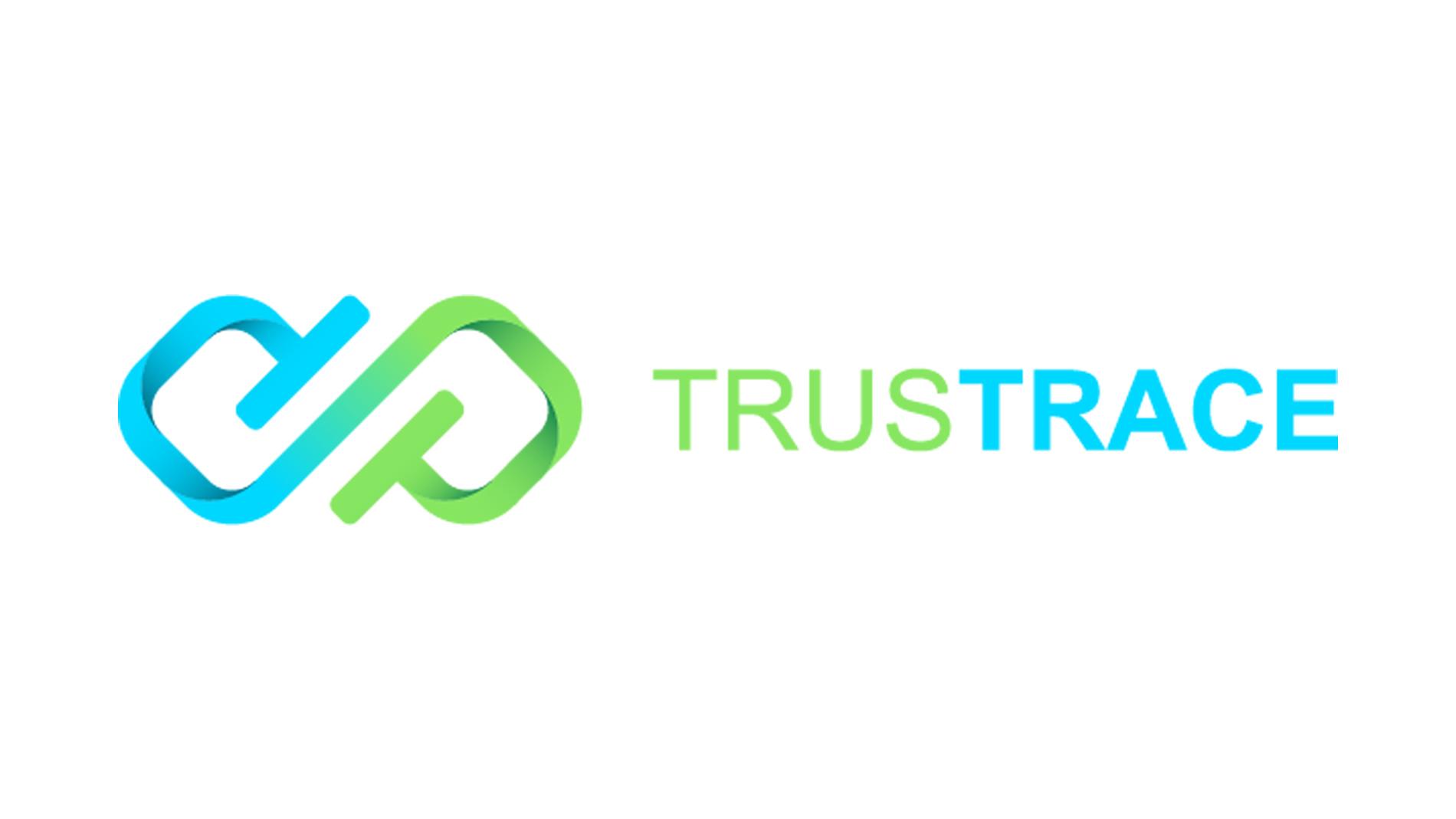 trustrace logo